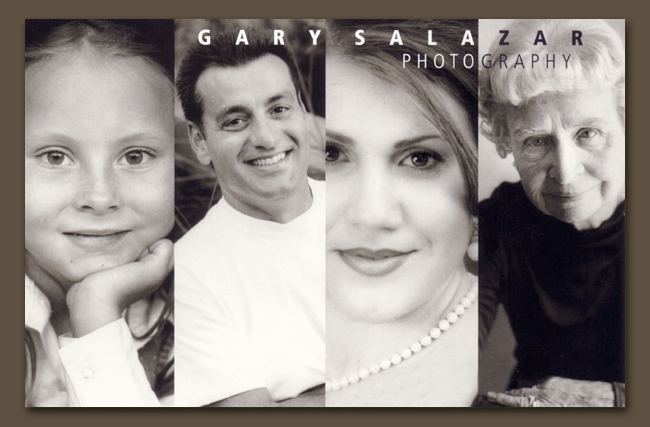 Gary Salazar Photography